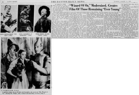 August-13,-1939-Dayton_Daily_News-1