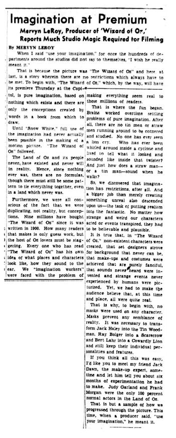 August-13,-1939-MERVYN-LEROY-The_Brooklyn_Daily_Eagle