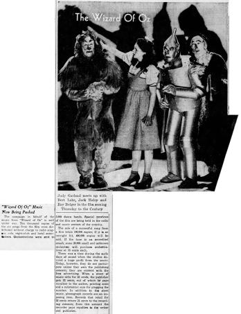 August-13,-1939-SHEET-MUSIC-The_Baltimore_Sun