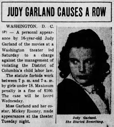 August-13,-1939-WASHINGTON-APPEARANCE-The_Des_Moines_Register