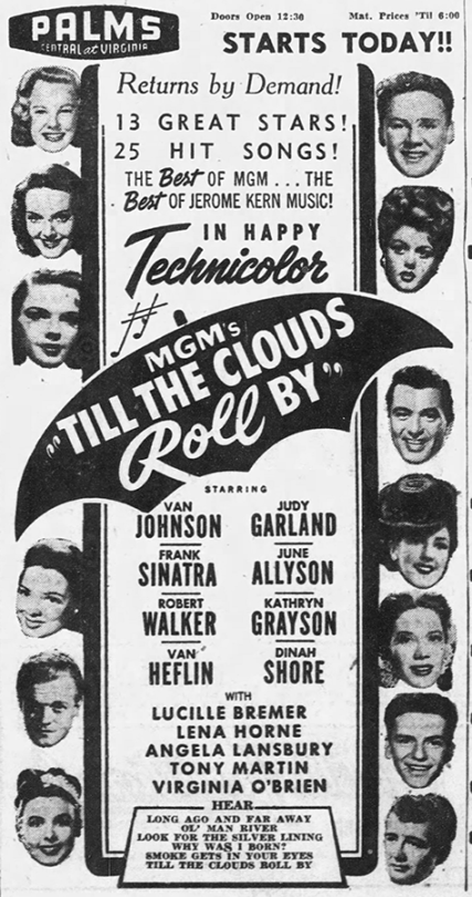 August-13,-1949-Arizona_Republic