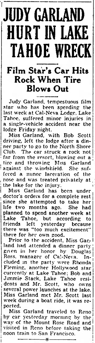 August-13,-1950-(for-August-11)-FENDER-BENDER-IN-TAHOE-Nevada_State_Journal