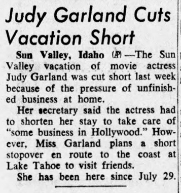 August-13,-1950-SUN-VALLEY-Elmira_Advertiser-(NY)