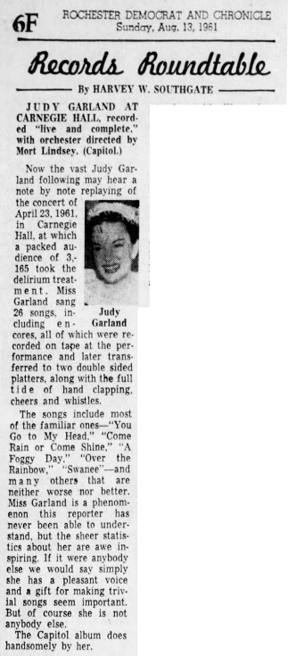 August-13,-1961-CARNEGIE-LP-Democrat_and_Chronicle-(Rochester-NY)