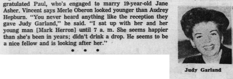 August-13,-1964-HEDDA-HOPPER-Chicago_Tribune