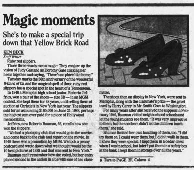 August 13, 1989 50TH ANNIV The_Tennessean_Sun 1