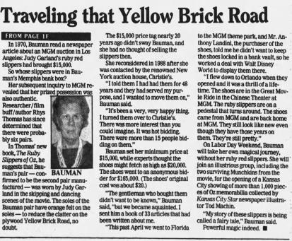 August 13, 1989 50TH ANNIV The_Tennessean_Sun 2