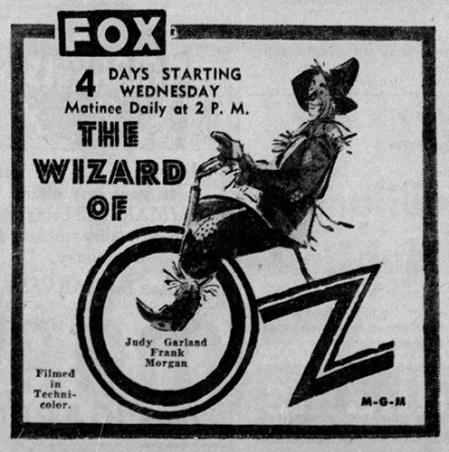 August-14,-1939-Stevens_Point_Journal-(WI)-2