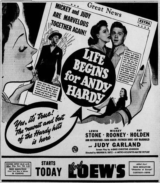August-14,-1941-Harrisburg_Telegraph-(PA)