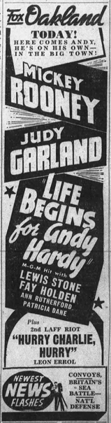 August-14,-1941-Oakland_Tribune-2
