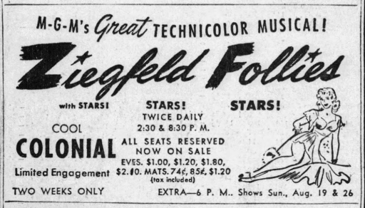 August-14,-1945-(for-August-13)-REVIEW-The_Boston_Globe-2