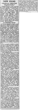August-14,-1945-(for-August-13)-REVIEW-The_Boston_Globe