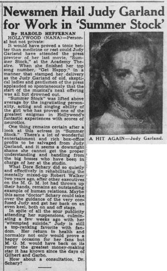 August-14,-1950-The_Boston_Globe