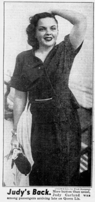 August-14,-1951-(for-August-12)-ARRIVES-IN-NY-Daily_News-2