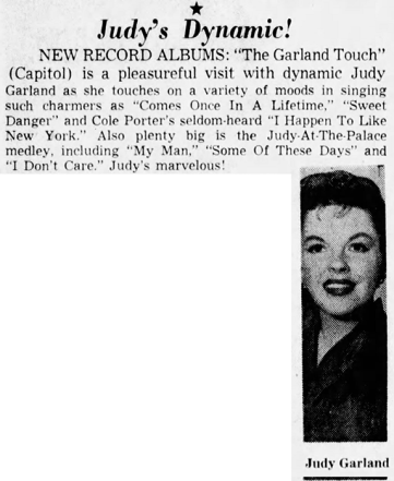 August-14,-1962-THE-GARLAND-TOUCH-The_Akron_Beacon_Journal