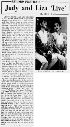 August-14,-1965-PALLADIUM-LP-Asbury_Park_Press