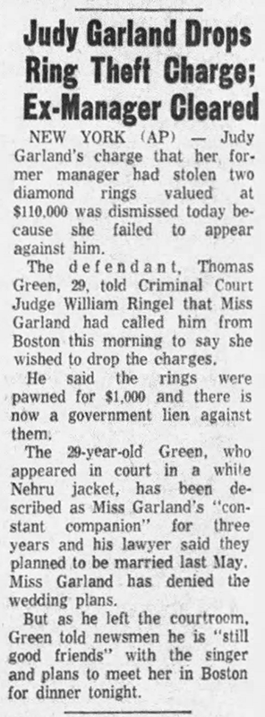 August-14,-1968-TOM-GREEN-The_Central_New_Jersey_Home_News-(New-Brunswick)