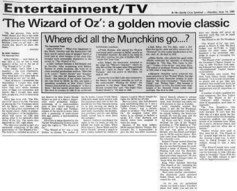 August-14,-1989-50TH-ANNIV-Santa_Cruz_Sentinel