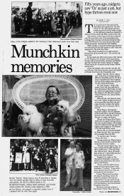 August-14,-1989-50TH-ANNIV-Tampa_Bay_Times-1
