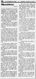 August-14,-1989-50TH-ANNIV-Tampa_Bay_Times-2