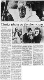 August-14,-1989-50TH-ANNIV-The_San_Bernardino_County_Sun