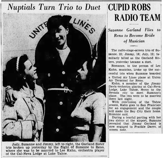 August-15,-1935-LA-Times-Sisters-Break-Up