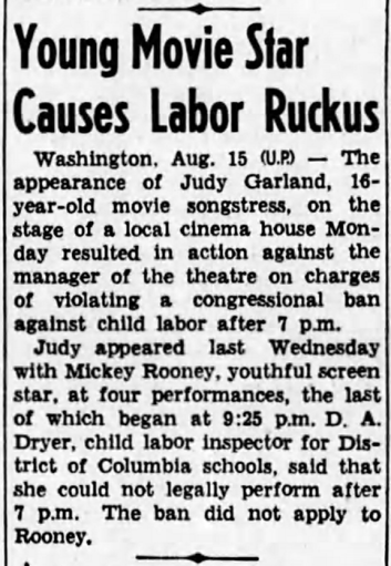 August-15,-1939-Daily-Capital-Journal-(Salem-OR)-CHILD-LABOR