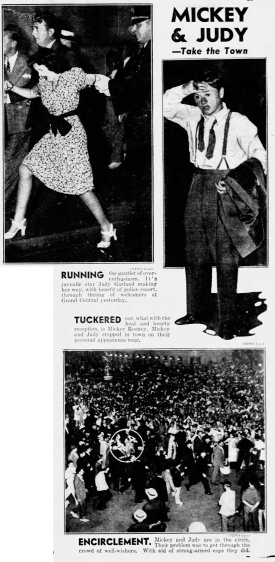 August-15,-1939-Daily_News-4