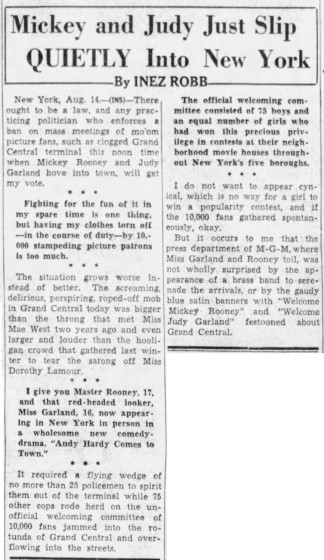 August-15,-1939-(for-August-14)-ARRIVE-IN-NY-Star_Tribune-(Minneapolis)