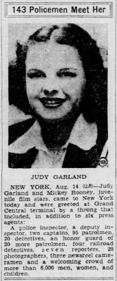 August-15,-1939-(for-August-14)-ARRIVE-IN-NY-The_Morning_News-(Wilmington-DE)