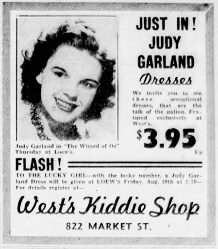 August-15,-1939-Garland-Dresses-News-Journal-(Wilmington-DE)