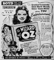 August-15,-1939-Philadelphia-Inquirer-2