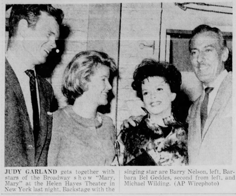 August-15,-1961-(for-August-14)-The_Monroe_News_Star-(LA)
