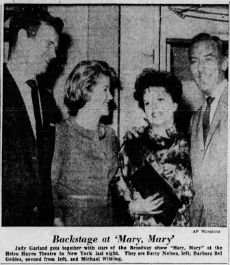 August-15,-1961-(for-August-14)-The_News_Journal-(Wilmington-DE)