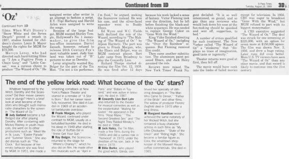 August-15,-1989-50TH-ANNIV-El_Paso_Times-2