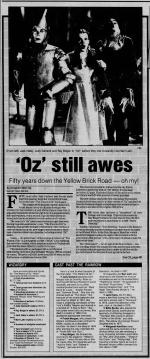 August-15,-1989-ROGER-FRISTOE-News_Pres-(Fort-Myers-FL)-1