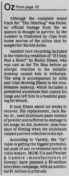 August-15,-1989-ROGER-FRISTOE-News_Pres-(Fort-Myers-FL)-2