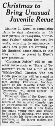 August-16,-1931-GUMM-SISTERS-CHRISTMAS-SHOW-The_Los_Angeles_Times