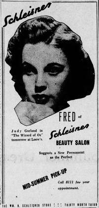 August-16,-1939-Harrisburg_Telegraph-(PA)-1