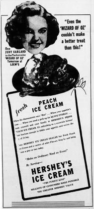 August-16,-1939-Harrisburg_Telegraph-(PA)-2