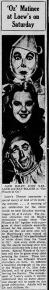 August-16,-1939-Harrisburg_Telegraph-(PA)-4