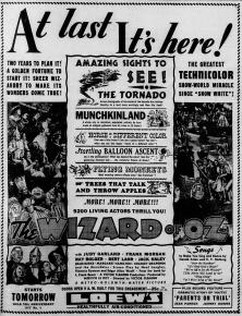 August-16,-1939-St_Louis_Post_Dispatch