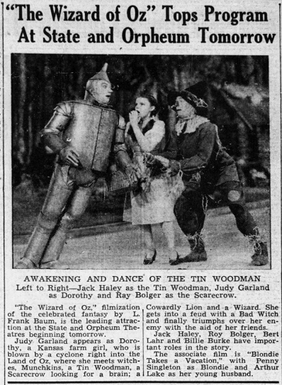 August-16,-1939-The_Boston_Globe-1