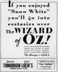 August-16,-1939-The_Morning_News-(Wilmington-DE)-2