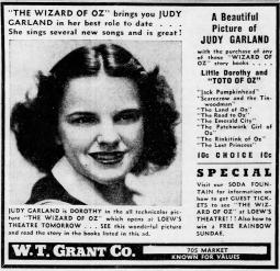 August-16,-1939-The_Morning_News-(Wilmington-DE)