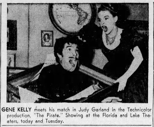 August-16,-1948-The_Palm_Beach_Post-(West-Palm-Beach-FL)