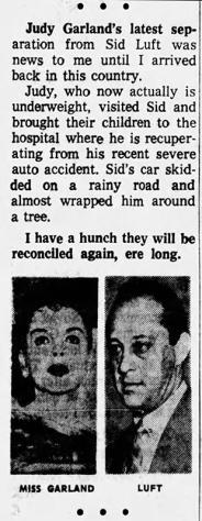 August-16,-1963-SHEILAH-GRAHAM-Des_Moines_Tribune