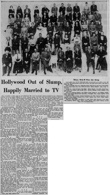 August-16,-1964-HOLLYWOOD-MAKES-COMEBACK-Star_Gazette-(Elmira-NY)