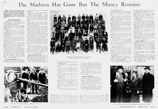 August-16,-1964-HOLLYWOOD-MAKES-COMEBACK-Tampa_Bay_Times-COMBO