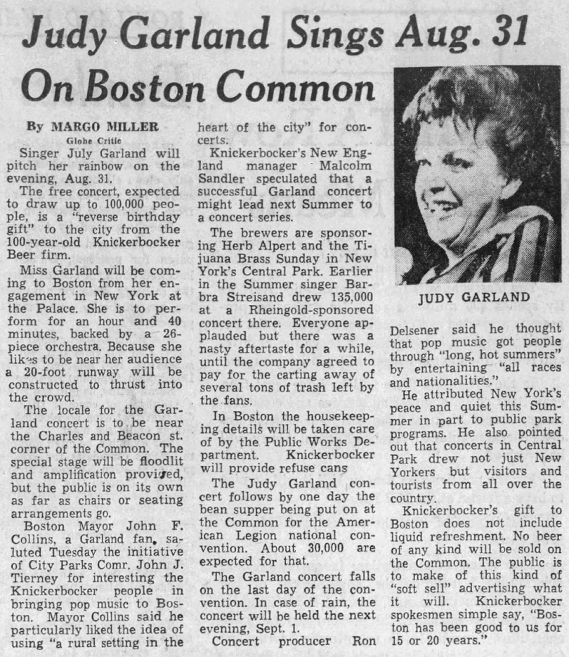 August-16,-1967-BOSTON-COMMON-The_Boston_Globe